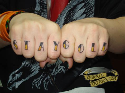 knuckle tattoo healing time knuckletattoos com all knuckle tattoos all the time