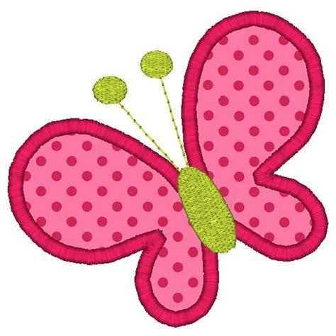imagenes de mariposas infantiles para imprimir dibujos a color mariposas a color