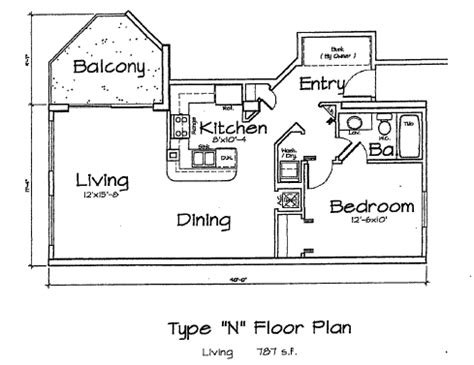 tidewater resort floor plans tidewater resort condos for sale a complete list of condos for sale in tidewater