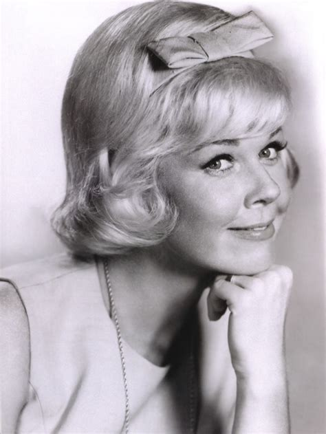 best doris day haircut 436 best doris day images on pinterest actresses april 3 and classic books