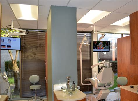 Dental Office Interior Design Gallery by Dental Office Interior Design Gallery Pictures Rbservis