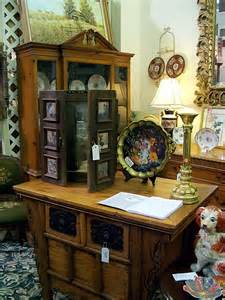 Furniture amp accessories hall h 503 lakewood 400 antiques market