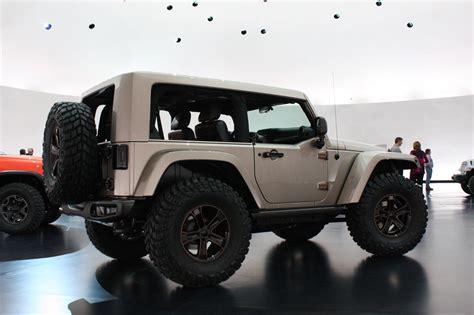 matte black jeep 2 door vwvortex com jeep wrangler 2 door flat top wow