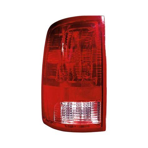 ram 1500 light replacement sherman 174 ram 1500 with factory halogen lights 2012