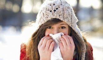 luft befeuchten hausmittel hausmittel gegen schnupfen und was hilft bei verstopfter nase
