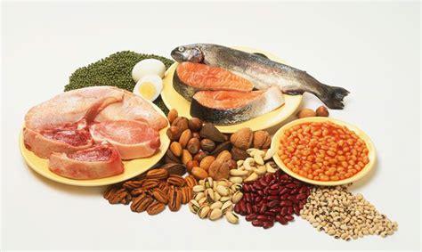 acido pantotenico alimenti quali sono gli alimenti con pi 249 vitamina b5 cibi con