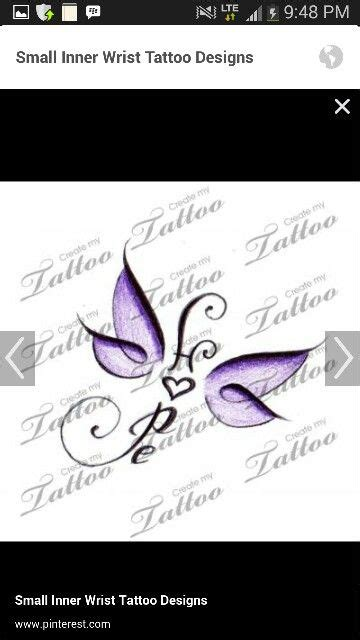angel wings tattoo tattoos pinterest angel wings