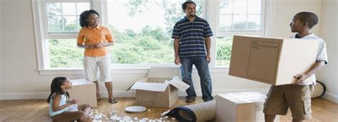 House Remorse by Buying A House Tips To Preventing Buyer S Remorse