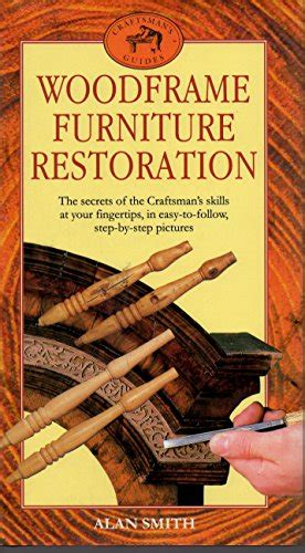 Tools For Furniture Restoration by Woodframe Furniture Restoration Tools Depot