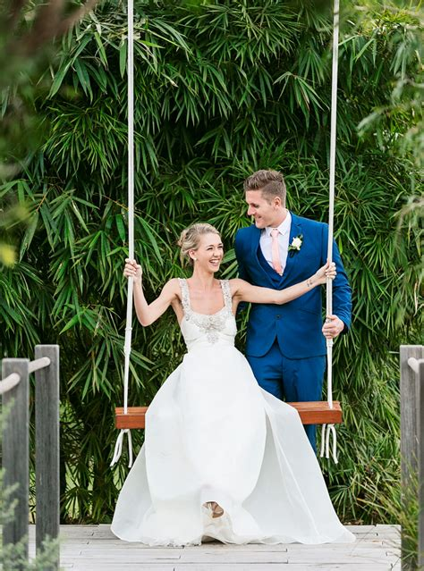 swinging saved our marriage annabella the wedding chapel sunshine coast hinterland