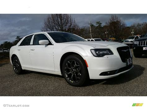 chrysler 300 colors 2016 ivory tri coat pearl chrysler 300 s awd 109040484