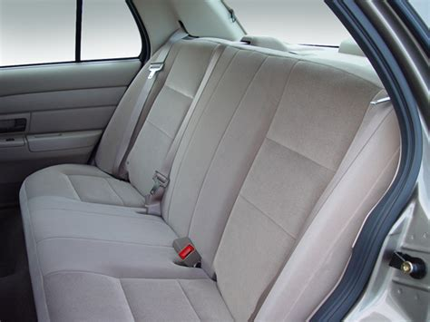 2004 crown seat covers 2004 ford crown reviews and rating motor trend