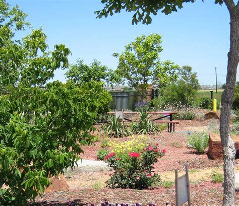Gardens Frisco by Plantsmart Demonstration Garden Frisco Tx