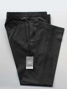 Flat Shoes Burberry 5153 928 meyer trousers roma 344 soft gabardine charcoal