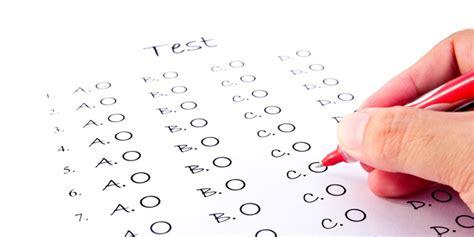 examination statistics cambridge assessment