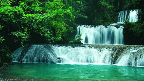 Jamaica Search Jamaica Waterfalls Images Search