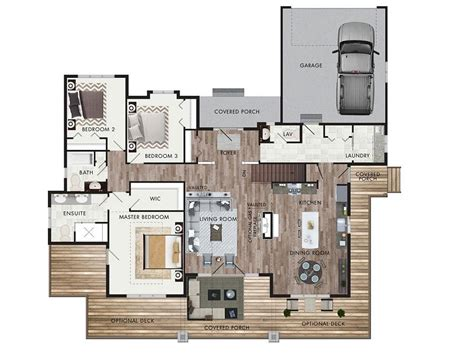 apsley house floor plan photo apsley house floor plan images 100 modern master bathroom ideas for 18