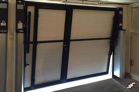 moos porte garage porte de garage moos alsace ciabiz