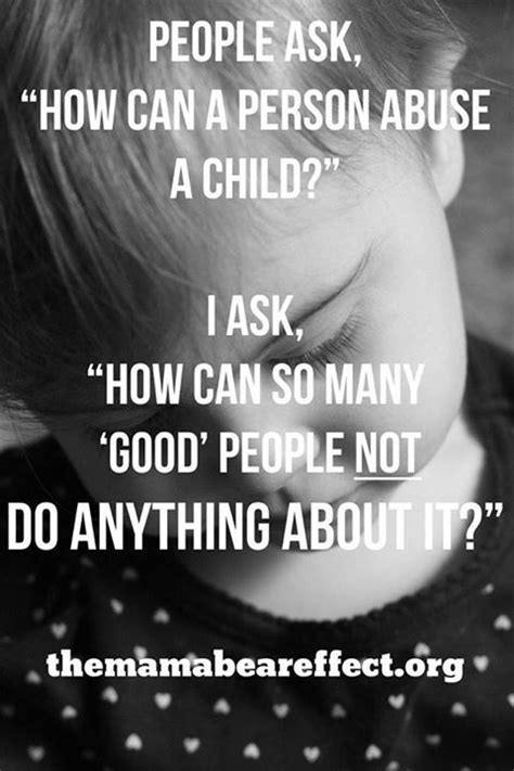 after the cradle falls what child abuse is how we respond to it and what you can do about it books pin child abuse quotes by clip where demi