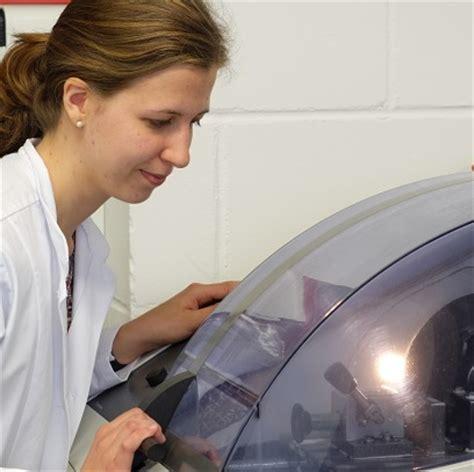 Elektrolytisches Polieren Struers by Hochschule Aalen Institut F 252 R Materialforschung Imfaa