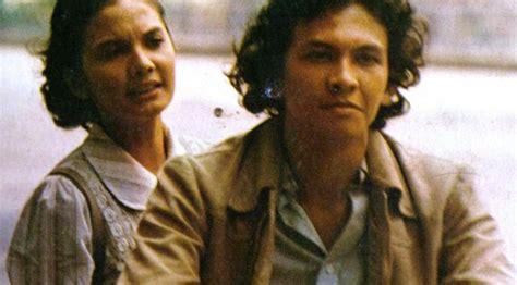 film cinta anak zaman ikon film film cinta anak muda di segala zaman news