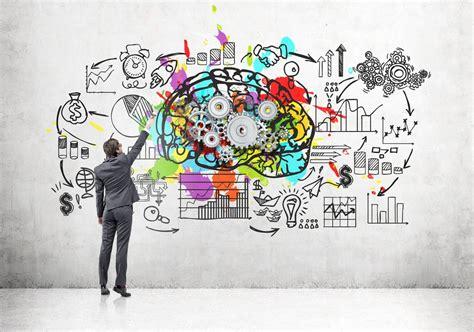 imagenes de organizaciones inteligentes taller online la gesti 243 n del conocimiento en las
