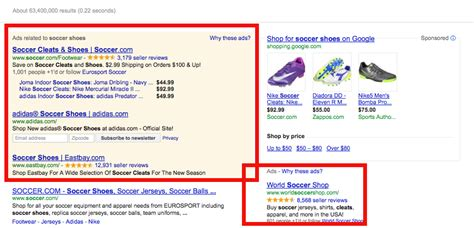 Search Engine Marketing Pay Per Difference Between Pay Per Click Search Engine Marketing