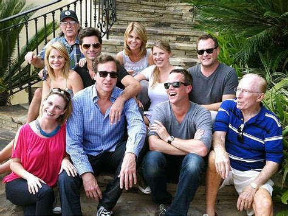 full house set to return for new series in 2014 full house set to return for new series in 2014