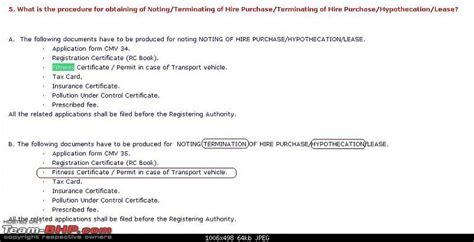 rto partnership agreement template buy collgeessay middle school admission essay antonino