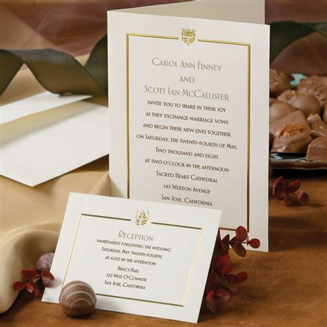 Paper Direct Wedding Invitations by 9 Best Diy Wedding Ideas Paperdirect Images On