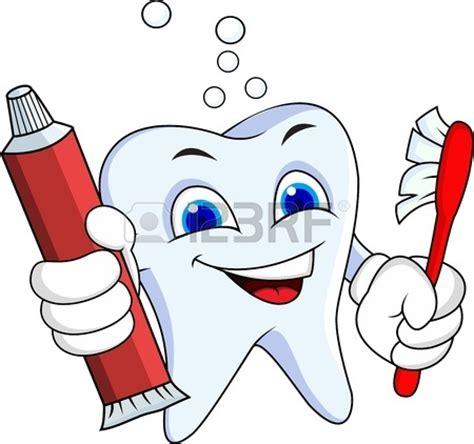 imagenes odontologicas animadas dentistry clipart clipart panda free clipart images