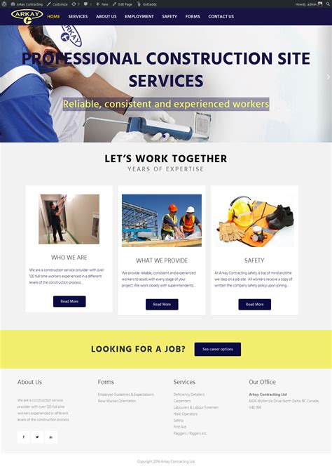 Godaddy Website Builder Templates Choice Image Professional Report Template Word Godaddy Newsletter Templates