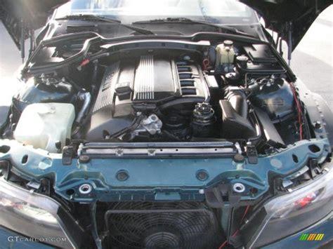 how do cars engines work 1998 bmw z3 regenerative braking 2000 bmw z3 2 3 roadster engine photos gtcarlot com