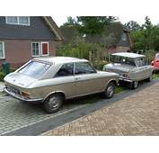 All Photos Of The Peugeot 204 Coupe On This Page Are Represented For