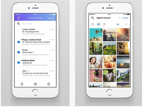 mail yahoo belgium yahoo mail innove encore pour s en aller concurrencer