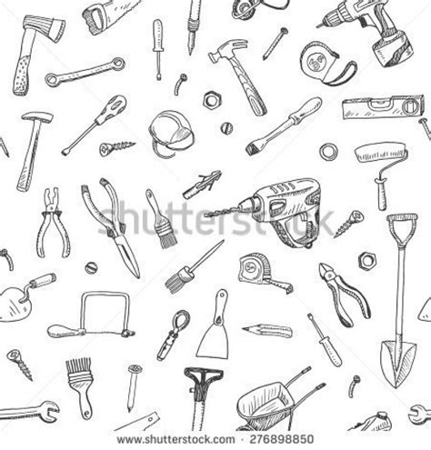 stunning tool draw photos electrical circuit diagram