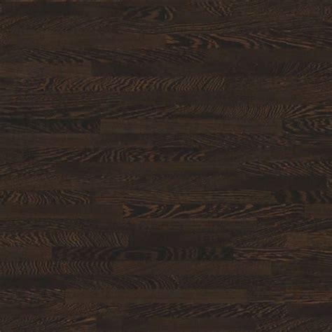 dunkles parkett parquet flooring texture seamless 05101
