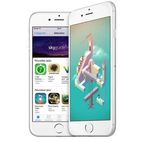 ccleaner for iphone par robyn burg iphone 7 apple abandonnerait enfin les 16 go