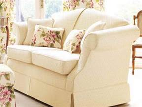 Best Furniture Slipcovers Best Slipcovers For Sofas Aecagra Org