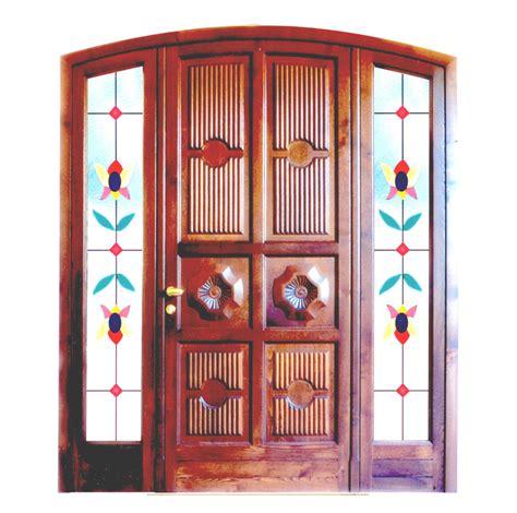 porte esterne serramenti esterni falegnameria cardinale