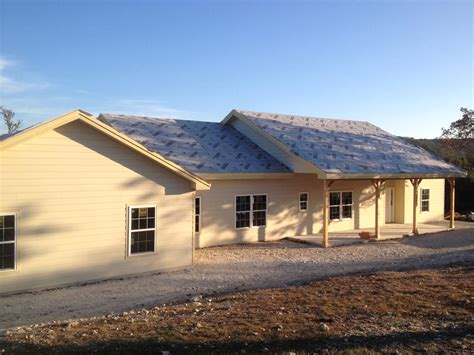 home sip 100 structural insulated panels homes structural