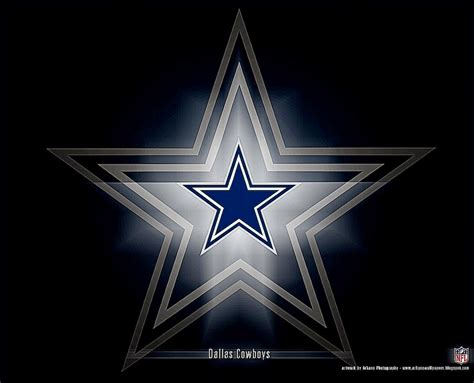 dallas cowboys live wallpaper apk dallas cowboys live wallpaper 2015 wallpapersafari