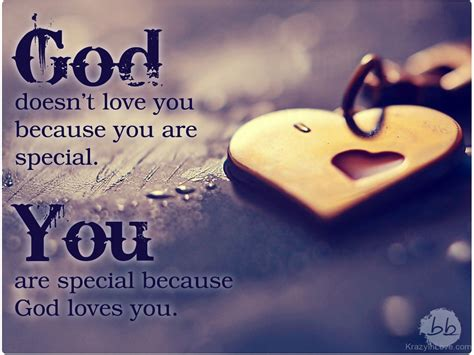 Because Are Special by You Are Special Pictures Images Page 4
