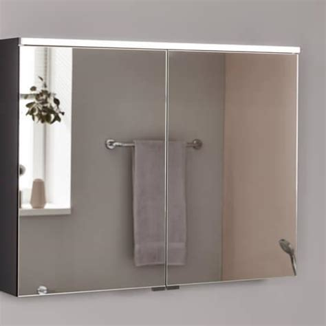 spiegelschrank vigour badm 246 bel vigour