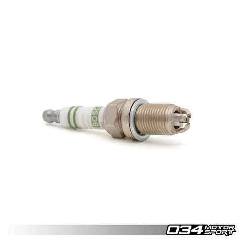 sbc non resistor spark plugs resistor in spark 28 images ngk spark plugs b2lm standard non resistor spark 14mm x 3 8 quot