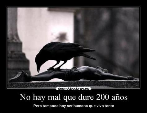 imagenes goticas el cuervo im 225 genes y carteles de cuervo pag 14 desmotivaciones