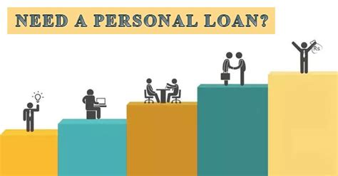 can you get a personal loan for a house deposit how can you apply for personal loan horton marketing solutions