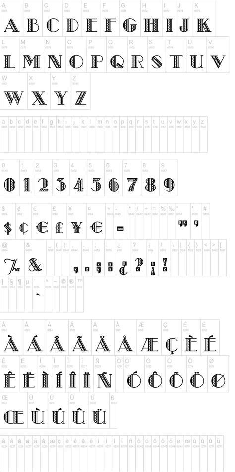 dafont retro metro retro font dafont com computer fonts printables