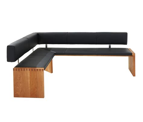 corner upholstered bench sd13 corner bench upholstered benches from schulte