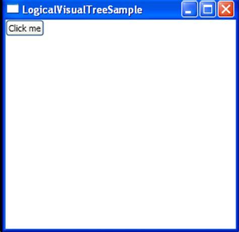 wpf layout transform zoom print visual canvas ui element 171 windows presentation